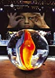 Marillion: Marbles On The Road [DVD] [2004]
