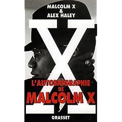 LAUTOBIOGRAPHIE DE MALCOLM X PDF