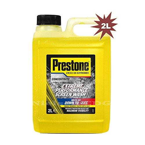 prestone-windshield-screenwash-fluid-works-down-to-23c-2l