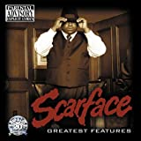 Scarface / Greatest Features