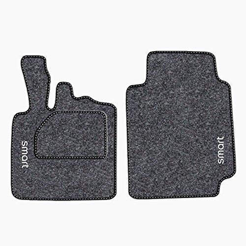 tappetini-per-smart-fortwo-w450-anni-1998-2007-battitacco-in-moquette-moquette-antracite-bordo-nero-