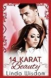 14 Karat Beauty