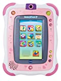 Vtech InnoTab 2 Learning App Tablet – Pink