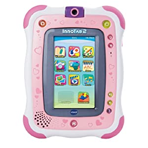 vtech innotab download games