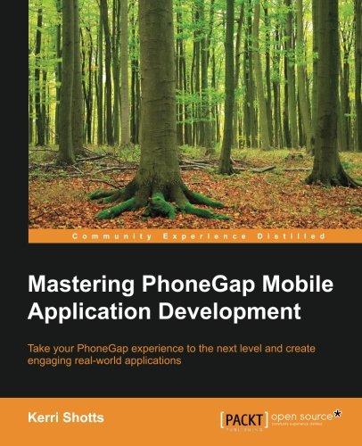 mastering-phonegap-mobile-application-development