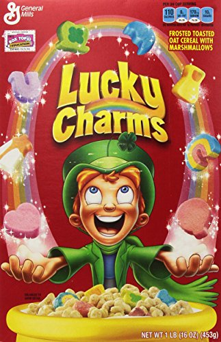 lucky-charms-453g