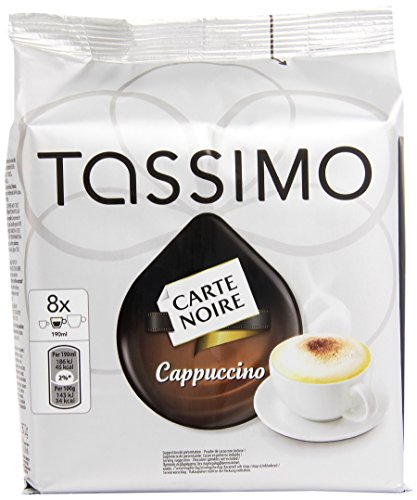 tassimo-carte-noire-cappuccino-16-discs-8-servings-pack-of-5-total-80-discs-40-servings