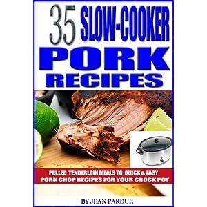Quick recipes for boneless pork loin