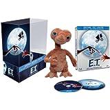 E.T., l'Extra-Terrestre [+ 1 Peluche]