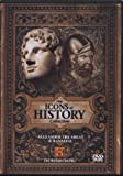 Icons of History - Alexander the Great & Hannibal (DVD)