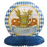 NEU-Tisch-Deko-Oktoberfest-ca-25-cm-1-Stk