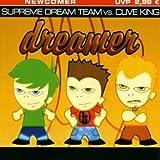 Dreamer [Analog]