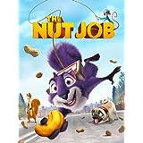 The Nut Job ~ Will Arnett