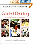 Guided Reading: Good First Teaching f...