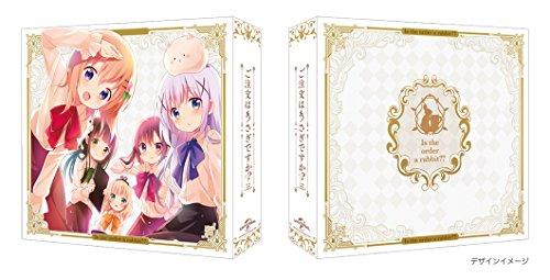 【早期購入特典あり】「ノーポイッ! 初回限定盤DVD付」+「ときめきポポロン♪」+収納BOXセット