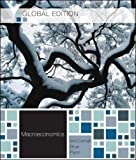 img - for Macroeconomics: Principles, Problems, and Policies by McConnell, Campbell R., Brue, Stanley L., Flynn, Sean Masaki Global of 19 edition (2011) Paperback book / textbook / text book