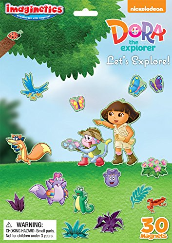 International Playthings Let's Explore Toy - 1
