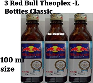 3 muay thai red bull energy drink collectible. Black Bedroom Furniture Sets. Home Design Ideas
