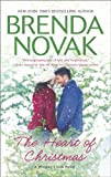 The Heart of Christmas (Whiskey Creek Novels)