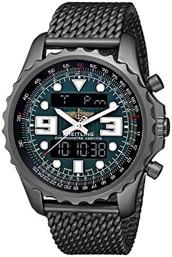 breitling-professional-chronospace-blacksteel-ltd1000-m7836522-nouveau