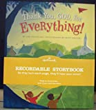 Hallmark-Books---Hallmark-Thank-You-God-for-Everything-Recordable-Book-by-Hallmark---KOB9008
