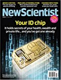 New Scientist - Us Edition