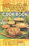 The Pacifica House Hawaii cook book
