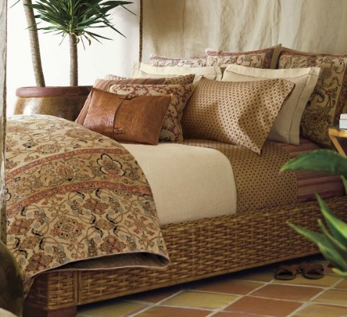 July 2012 Bedding Sets King Ralph Lauren Grand Sales