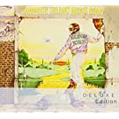 Goodbye Yellow Brick Road (40th Anniversary Deluxe Edition)