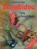 Scoubidou: tolle Knüpfideen