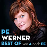 Best Of - Von A nach Pe