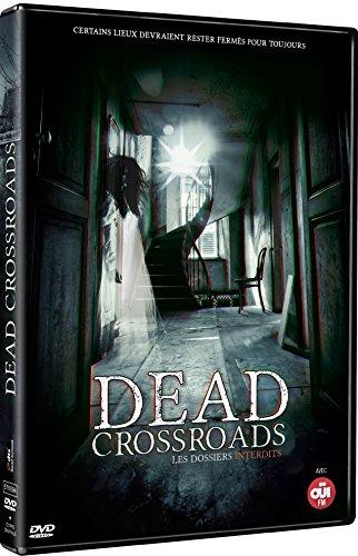 dead-crossroads-les-dossiers-interdits-francia-dvd