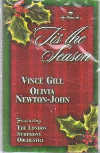 Tis' the Season 2000 (Hallmark Tis The Season compare prices)