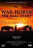 War Horse: The Real Story: As Seen on Channel 4 [DVD]
