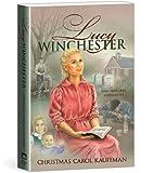 Lucy Winchester (Spanish) (0878138099) by Christmas Carol Kauffman