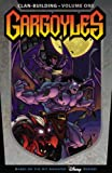 img - for Gargoyles: Clan Building Volume 1 book / textbook / text book