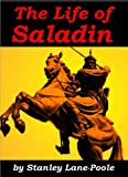 img - for The Life of Saladin and the Fall of the Kingdom of Jerusalem book / textbook / text book