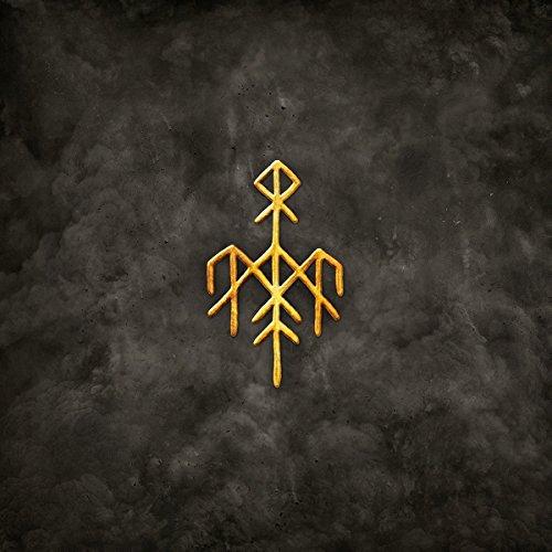 Runaljod - Ragnarok