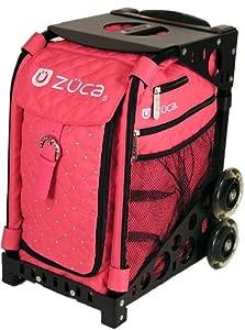 Zuca Insert Only - Hot Pink by ZUCA