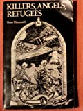 img - for Killers, Angels, Refugees book / textbook / text book