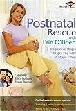 Postnatal Rescue [DVD] [2006] [Region 1] [US Import] [NTSC]