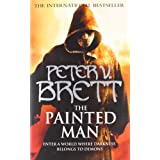 The Painted Man (The Demon Cycle, Book 1) (Demon Cycle 1)by Peter V. Brett