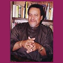 Ancient Africa's Excellence Tradition Discours Auteur(s) : Asa G. Hilliard
