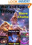 War and Space Trilogy