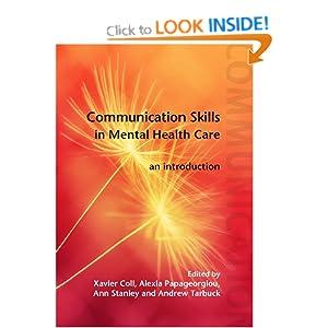 Nursing & Nonverbal Communication