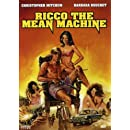 Ricco the Mean Machine