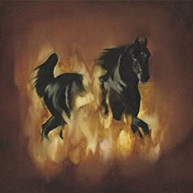 The Besnard Lakes Are The Dark Horse