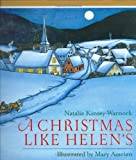 A Christmas Like Helens