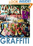 Graffiti: Bright high quality photos...