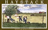 img - for Haystack book / textbook / text book